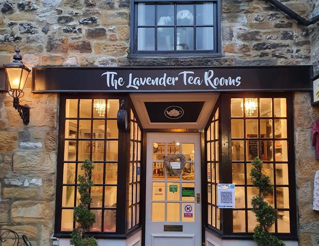 The Lavender Tea Rooms 19.jpg