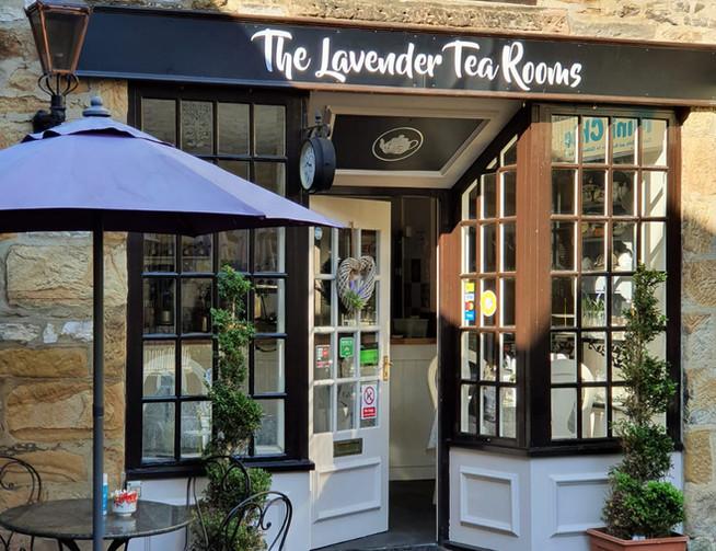 The Lavender Tea Rooms 17.jpg