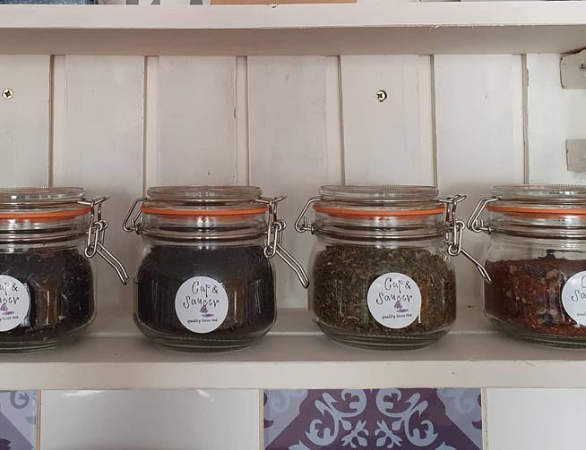 Lavender Tea Rooms 4.jpg