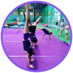Gymnastics School holiday programs. Tumbling classes. Wellness wellbeing classes. kids aged 5-12yrs. Rutherford, Thornton, Salt Ash. yoga for kids. mindset workshop for kids. gymnastics class. dance acro. Vacation care. OOSH. Kidz care.