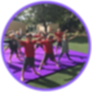 Gymnastics to schools. Sporting schools. mobile gymnastics. gymnastics to you. vacation care. kidz care. OOSH