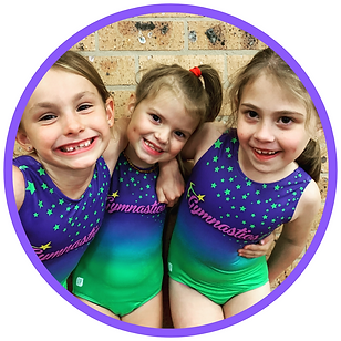 free online gymnastics class. gymnastics class for 5, 6, 7, 8, 9, 10, 11, 12 year old. teach your child the right technique so they don't hurt themselves. learn to do a cartwheel, handstand, flips. Rutherford, Maitland, Thornton