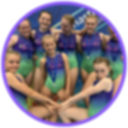 Team Gymnastics. competitive program. tumbling. mini tramp. floor. performance gymnastics. teenagers. Rutherford, Thornton, Salt Ash