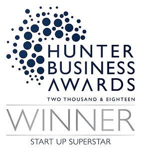 Logo-Start Up Superstar winner 2018 2.jp