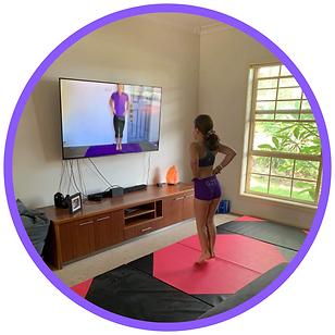 online gymnastics classes. recreational gymnastics. competitive gymnastics online. strength for gymnastics. gymnastics videos.