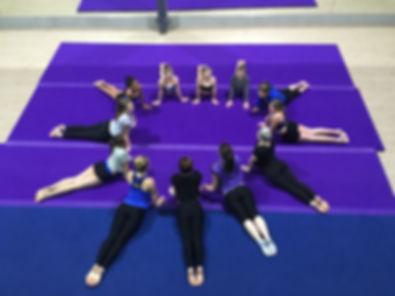gymnastics classes, thornton, salt ash, rutherford, nsw, maitland, port stephens, newcastle, hunter valley, hunter region