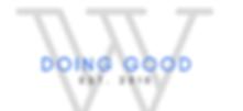 W_DGE2010_logo.png