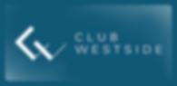 ClubWestside.png