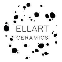 Ellart Ceramics logo.jpg