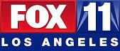 fox LA.jpg
