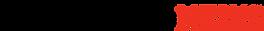 BuzzFeed_News_Logo.png