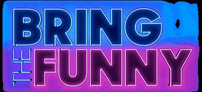 NBC_BringTheFunny_show_logo_440_V2-1-400