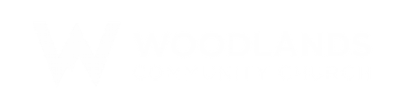 WOODLANDS LOGO HORIZONTAL-01.png