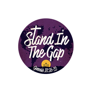 stand in the gap_4.png