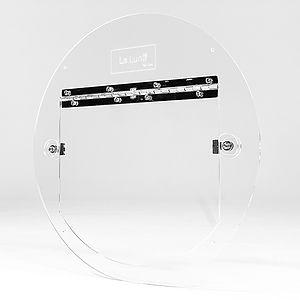 Invisible-pet-door-for-glass.jpg