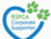 RSPCA_QLD_heart_corporate_supporter copy copy_edited.jpg