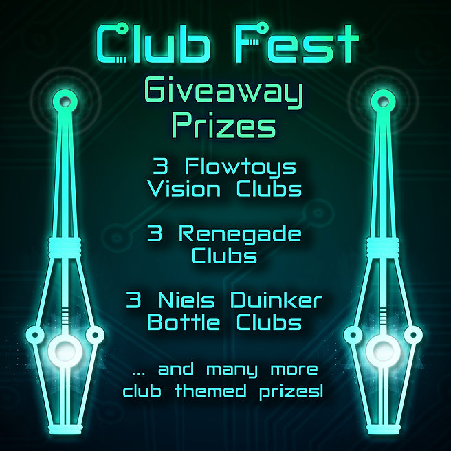 ClubFest Giveaway.jpg