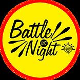 battle night.png