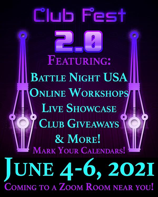 Club Fest 2.0 Announcement First Draft.p
