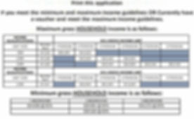 General Appl Form.2jpg.jpg