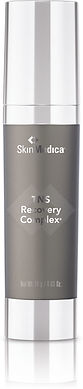 TNS_Recovery_Complex_CMYK_High_Res.jpg