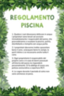 CART_regolamento-1.jpg