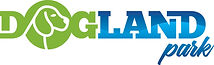 logo_doglandpark_ok.jpg