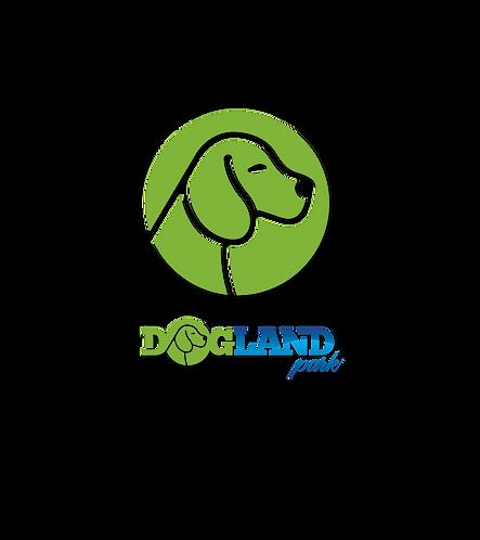 logo_dogland_sito_edited_edited_edited_e