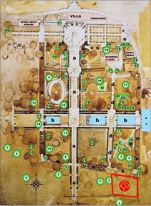 mappapiante3 copia.jpg
