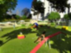 Dogland agility1.jpg