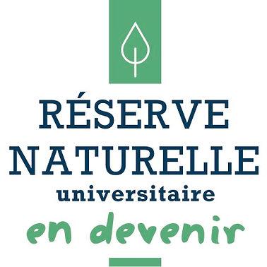 Logo-Devant-Couleur-Reserve-naturelle-Sh