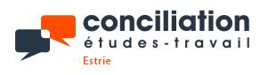 Conciliation_études-Travail.PNG