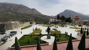Bashkia Tepelenë