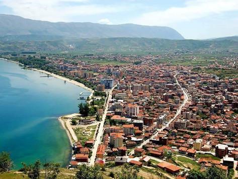Bashkia Pogradec