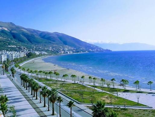 Bashkia Vlorë
