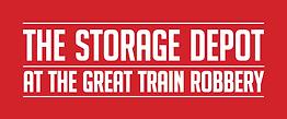 StorageDepot_Logo.png