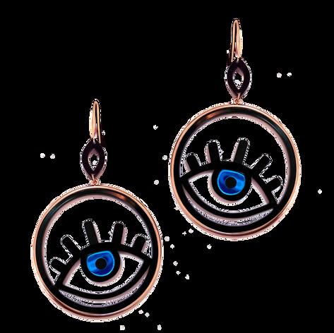 earrings-metal--acryl-evileye.png