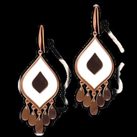 earrings-metal--acryl-1.png