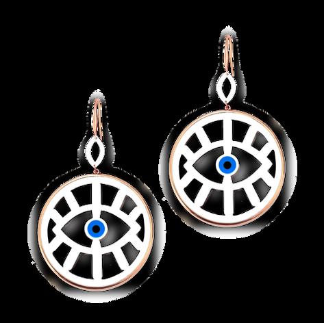 earrings-metal--acryl-evileye-4.png