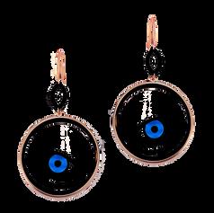 earrings-metal--acryl-evileye3.png