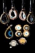 earrring-pendant.png