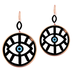 earrings-metal--acryl-evileye2.png
