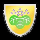 kiri_logo50x50.png