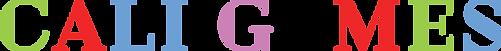 Cali Games Logo.png