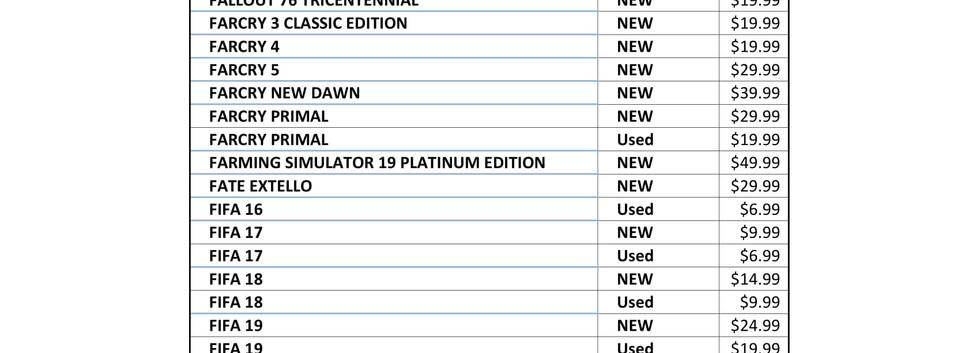 PS4 4-27-05.jpg