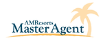 AM Resorts Master Agent.png