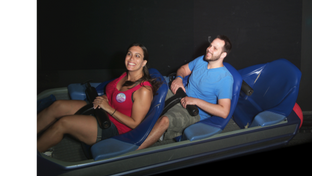 Top 8 Best Attractions At Disney World's Magic Kingdom for Adults