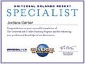 Jordana-Gerber-Universal%20Travel%20Agen