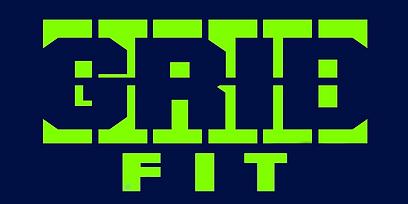 Grid fit Logo.png