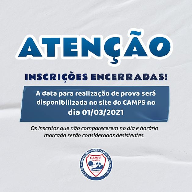 Site_-_pop-up_inscrições_encerradas.pn